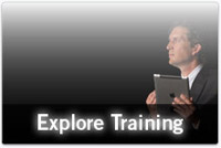 Explore Training