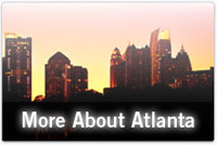More About Atlanta
