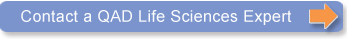 Life Sciences contact expert
