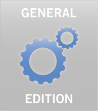 QAD On Demand ERP, General Edition