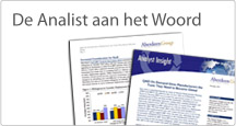 Cloud ERP De Analist aan het Woord – QAD On Demand