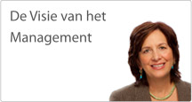QAD On Demand ERP – De Vise van het Management