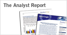 Cloud ERP Analyst Report – QAD On Demand