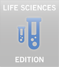 QAD Cloud ERP, Life Sciences Edition