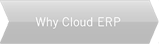 Why Cloud ERP