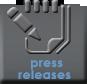QAD Press Releases