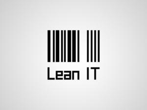 feature_Lean-IT