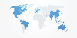 Global QAD Cloud ERP Software
