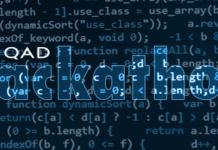 QAD Hackathon