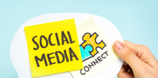 Engage with QAD on Social Media
