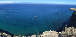 QAD and the Channel Islands