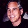 John Leibert