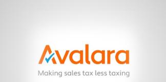 Avalara Tax Automation