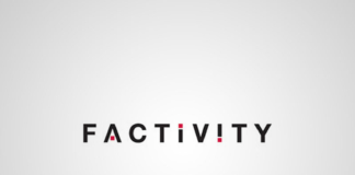Factivity MES System