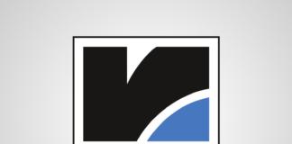 Renolit updates their ERP system