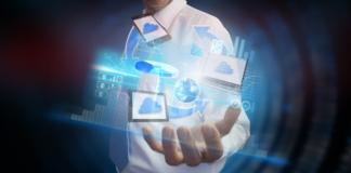 Deciding on emerging technologies