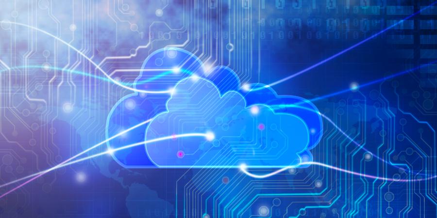 Cloud ERP Review