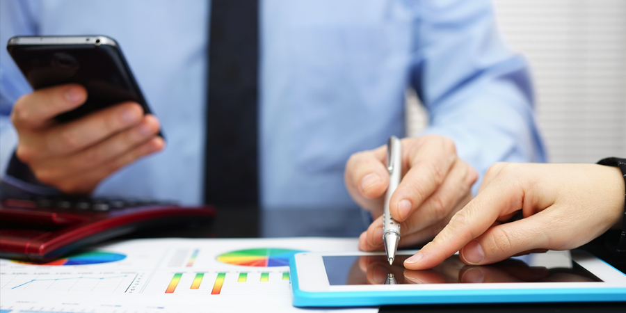 Will you be impacted by the new revenue recognition rules?