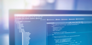 HTML5 and QAD Customers