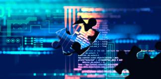 Interoperability and the API Economy