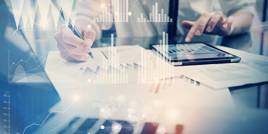 complying with new revenue recognition rules