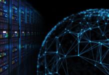 Multitenancy Technology Review