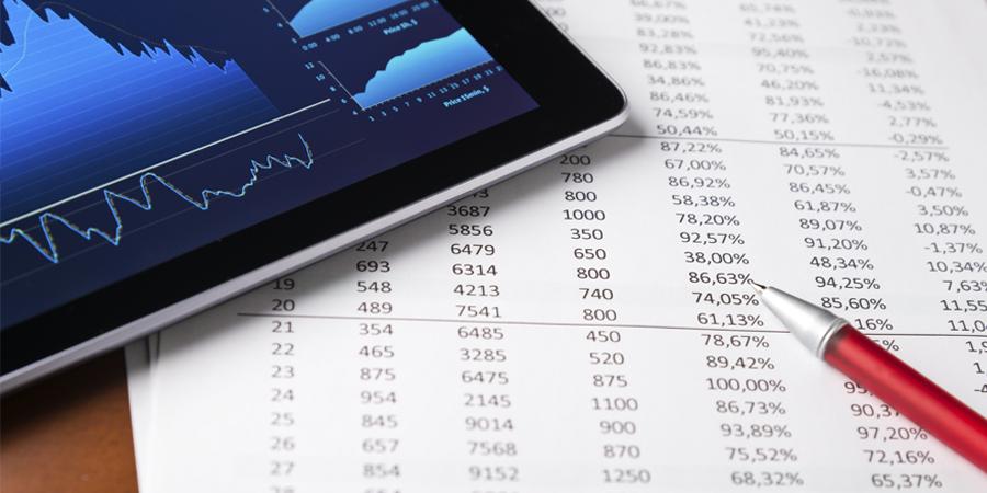 QAD Revenue Recognition