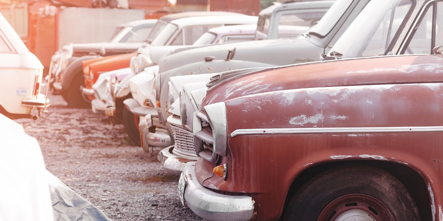 junkyard_cars_3Dprinting