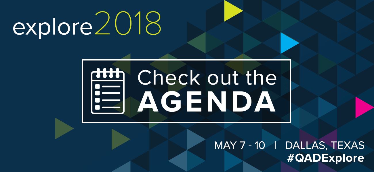 explore_agenda_2018_tablet