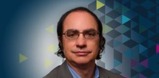Neil Jacobstein, keynote, Explore