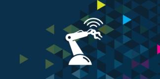 Industry 4.0, Explore, robotics