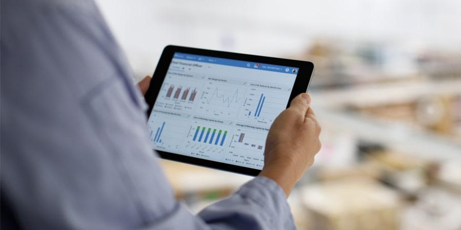 tablet, internet, device, IoT