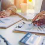 metrics, closing cycle time, financial reporting person days