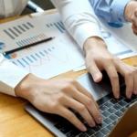 financial compliance, lean manufacturing, metrics, financial health
