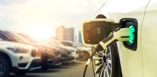 automotive erp, mergers, acquisitions, emerging trends