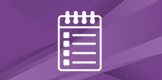 qad explore, agenda, new orleans, events
