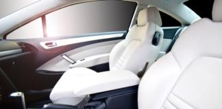 automotive erp, OEM, door systems, window regulators, advanced technologies, QAD Enterprise Edition