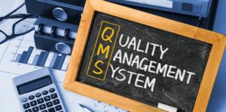 eqms, qms, quality, quality management