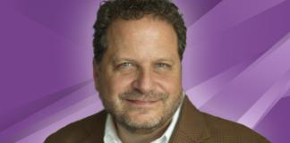 QAD Explore, customer conference, Bob Moesta, keynote