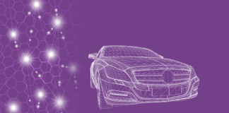 qad explore, automotive, customer conference, explore 2019