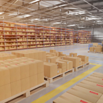 customer service, metrics, customer satisfaction, warehouse, inventory