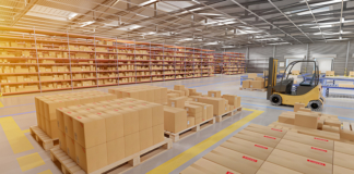 customer service, metrics, customer satisfaction, warehouse, inventory