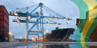 brazil, doing business, manufacturing, economy, shipyard, ship