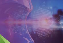 QAD Explore, Prophix, data, machine learning