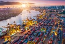 global trade management, compliance, QAD Explore