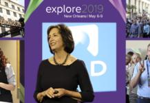qad explore, explore, what you missed, 2019