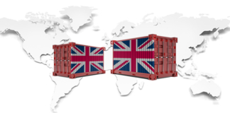 brexit, united kingdom, european union, trade