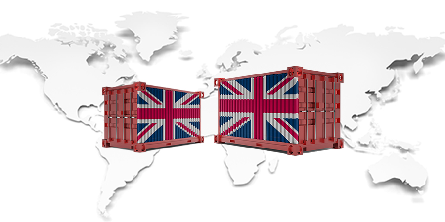 brexit, united kingdom, european union, trade
