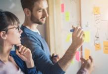collaboration, meeting, innovation, reward