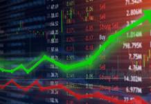 S&P 500, index